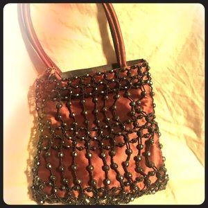 Lil fancy purse
